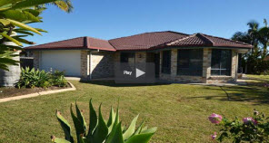 Biloela Property Videos